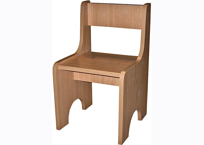 Чертежи столиков своими руками из дсп фото 795